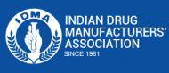 Indian Drug Manufacturers association