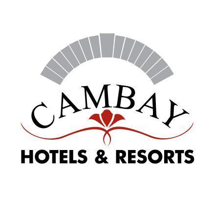 CAMBAY GRAND, AHMEDABAD