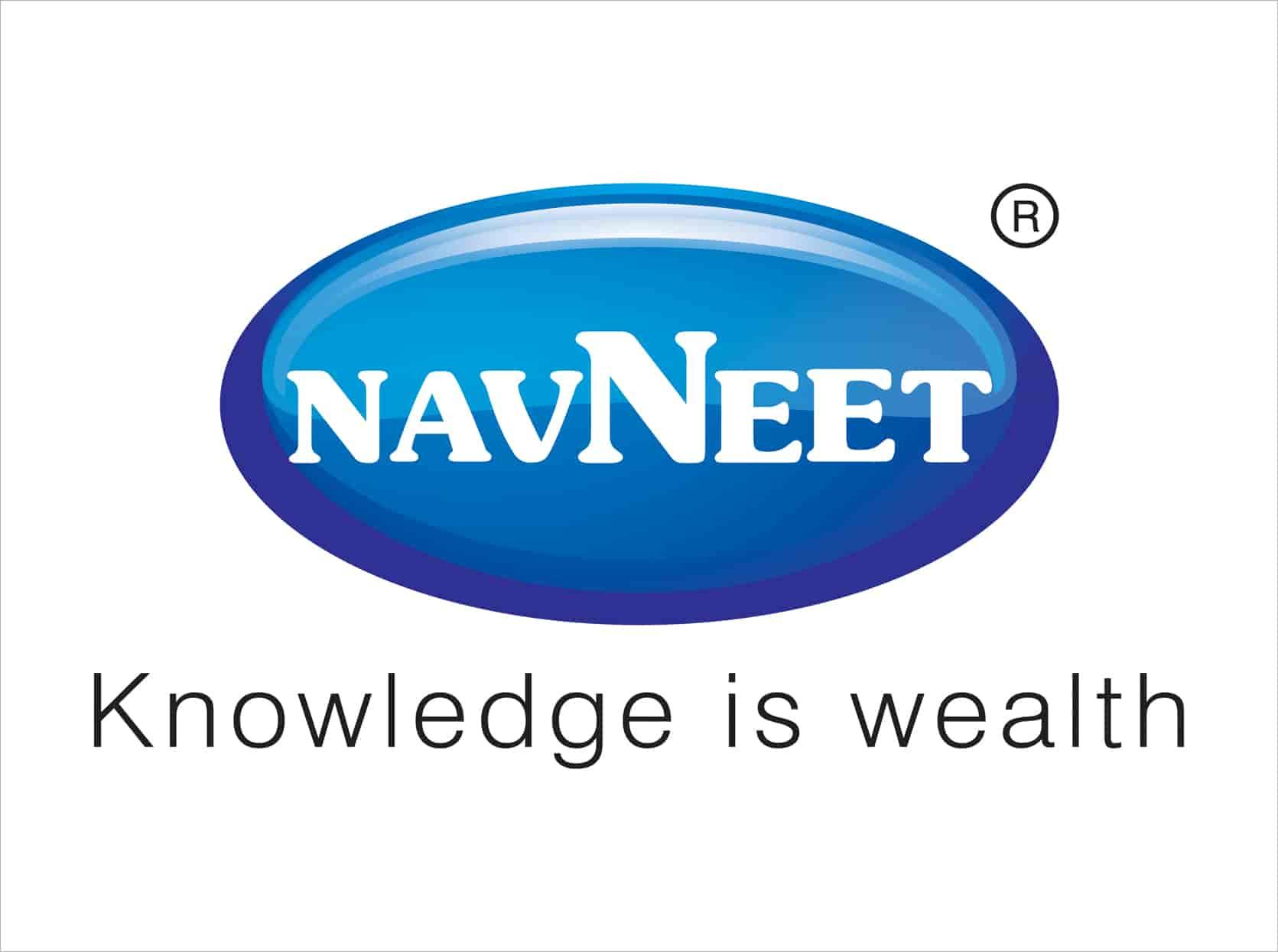 NavNeet